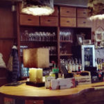 Brasserie le FOX - Sélestat - Avant