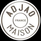 Projart - Concept store et aménagement d'intérieur en Alsace - Adjao