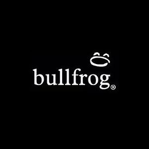Projart - Concept store et aménagement d'intérieur en Alsace - Bullfrog