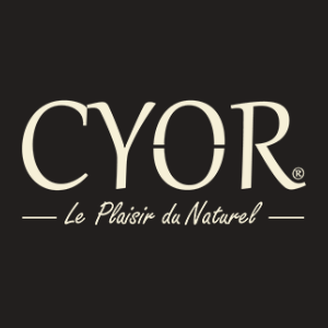 Projart - Concept store et aménagement d'intérieur en Alsace - Cyor