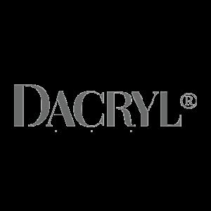 Projart - Concept store et aménagement d'intérieur en Alsace - Dacryl