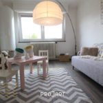 Home Staging - Illkirch