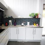 Décoration maison individuelle - Nothalten