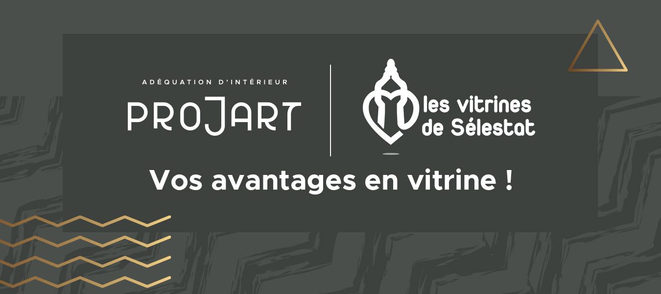 Projart - Concept store et aménagement d'intérieur en Alsace -